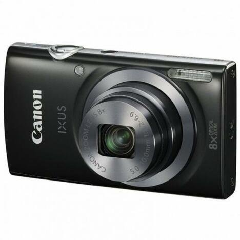 Camera foto Canon IXUS 185 20 MP Cod: 1803C001AA